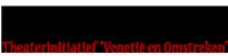 Godfried Beumer / Theatergezelschap Venetie en Omstreken